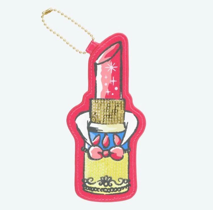 TDR - Princess x Lipstick Holder - Snow White