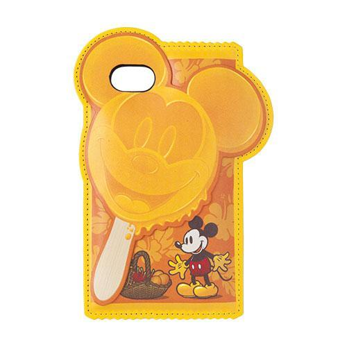 TDR - Iphone 6/6s/7/8 Case with Mickey Mouse Popsicle