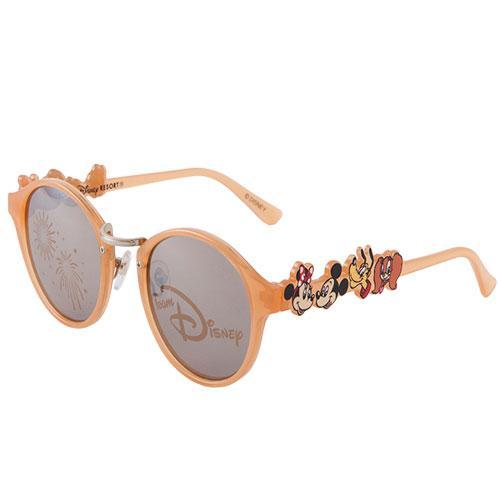 TDR - Team Disney Collection - Fashion Sunglasses