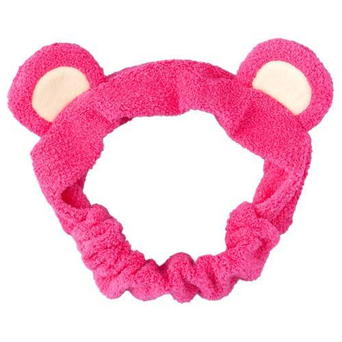 TDR - Lotso Stretch Ears Headband