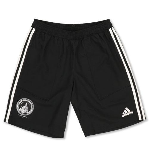 TDR - Adidas x BELIEVE IN YOUR MAGIC Collection - Shorts