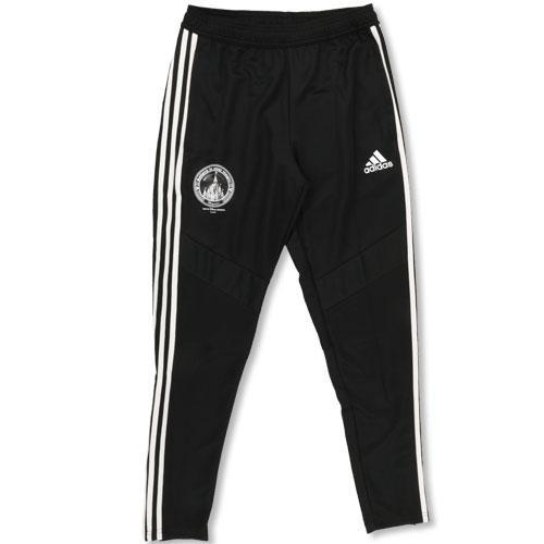 TDR - Adidas x BELIEVE IN YOUR MAGIC Collection - Pants