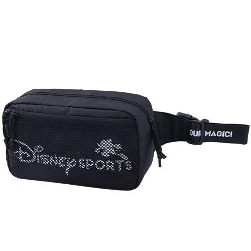 TDR - Disney Sport Collection - Body Bag
