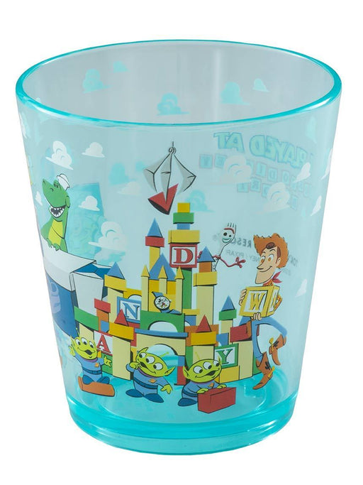 "TDR - ""I Played at Tokyo Disney Resort"" Collection - Souvenir Cup"