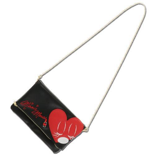 TDR Minnie Red Ruby Collection - Shoulder Bag