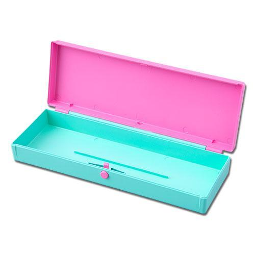 TDR - Nostalgic & Trendy Collection - Stationary Case