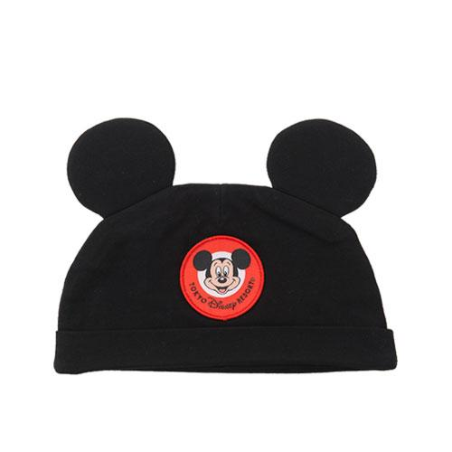 TDR - Mickey Mouse Ear x Beanie (For Babies)