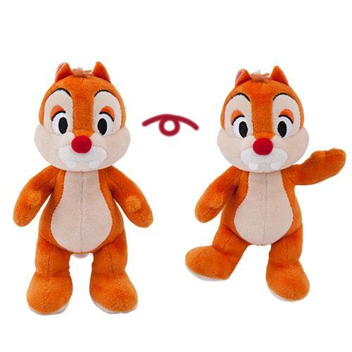 TDR - Pozy Plush Toy x Dale