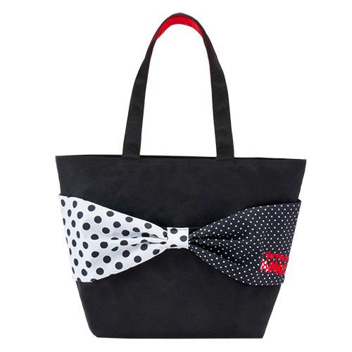 TDR - Very Very MINNIE! - Tote Bag