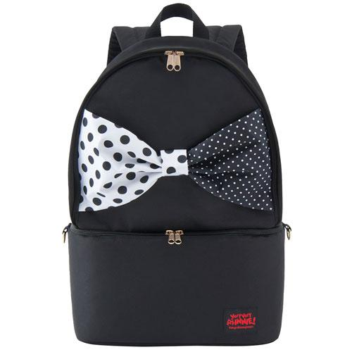TDR - Very Very MINNIE! - Backpack