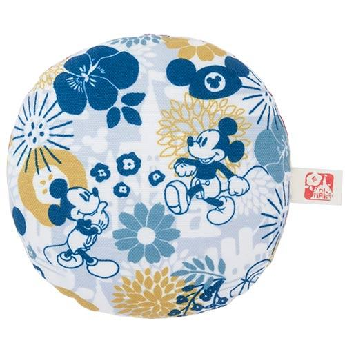 "TDR - ""Four Seasons at Tokyo Disney Resort Collection"" - Cushion/Pillow"