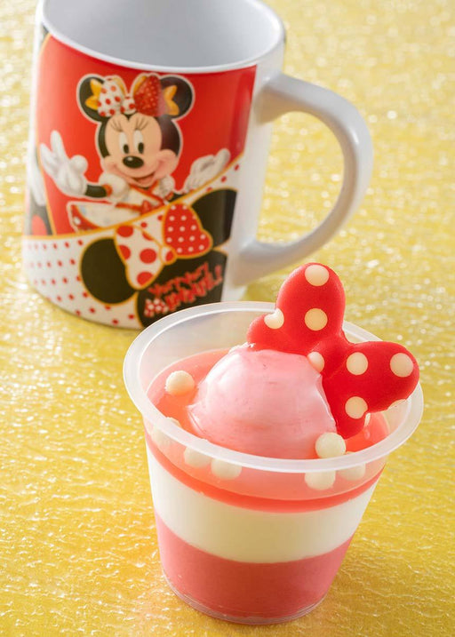 TDR - Very Very MINNIE! - Souvenir Mug