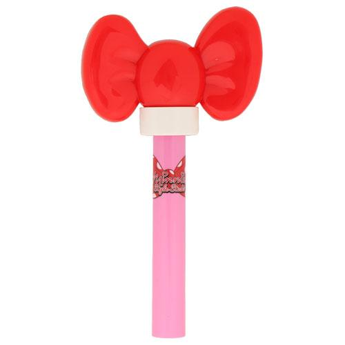 TDR - Minnie's Style Studio Collection - Pen