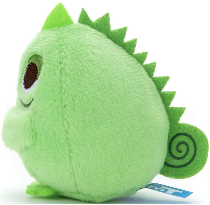 JP - Minimagination TOWN Collection - Plush Toy x Pascal