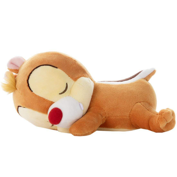JP x TAKARATOMY A.R.T.S - Sleeping Plush - Dale
