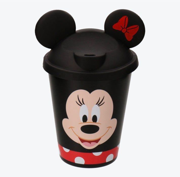 TDR - Tumbler x Minnie Mouse