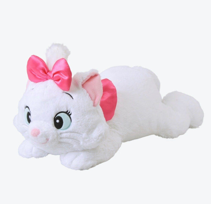 TDR - Laying Plush Toy x Marie