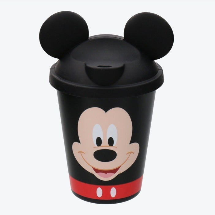 TDR - Tumbler x Mickey Mouse