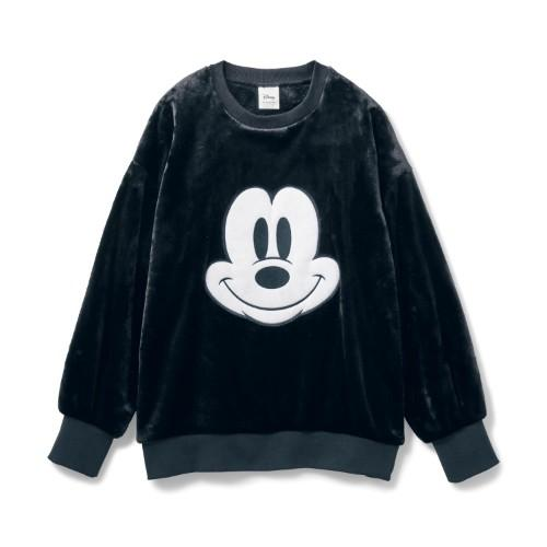 Japan Exclusive - Pullover/Sweatshirt 2020 Collection -