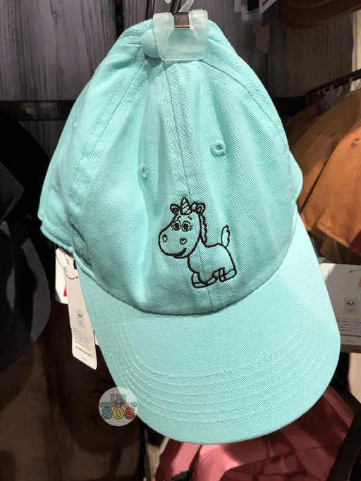 TDR - Toy Story Cap - Buttercup