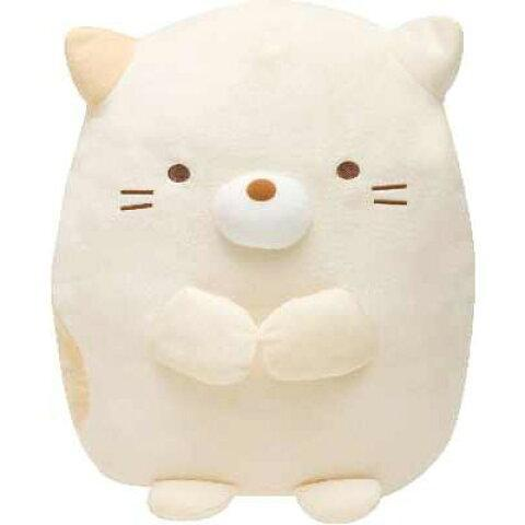 Japan San-X - Sumikko Gurashi - Plush Toy (Size L)