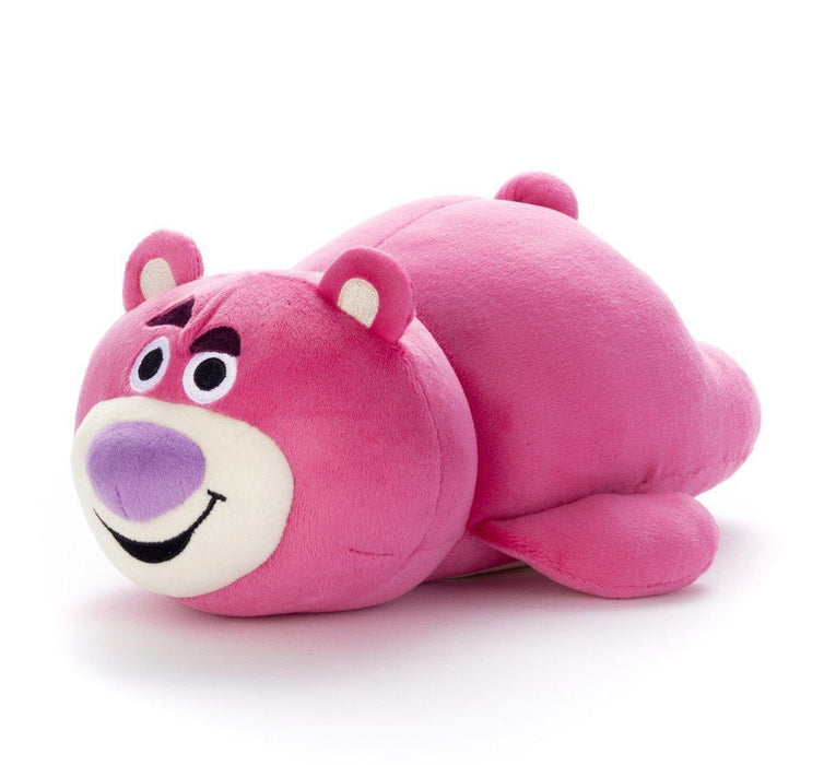 Japan Disney/Pixar Mocchi Mocchi - Tummy Time Plush