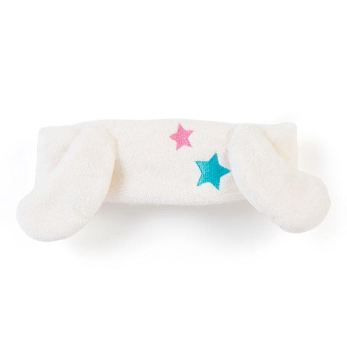 Japan Sanrio - Soft Stretch Headband x Cinnamoroll