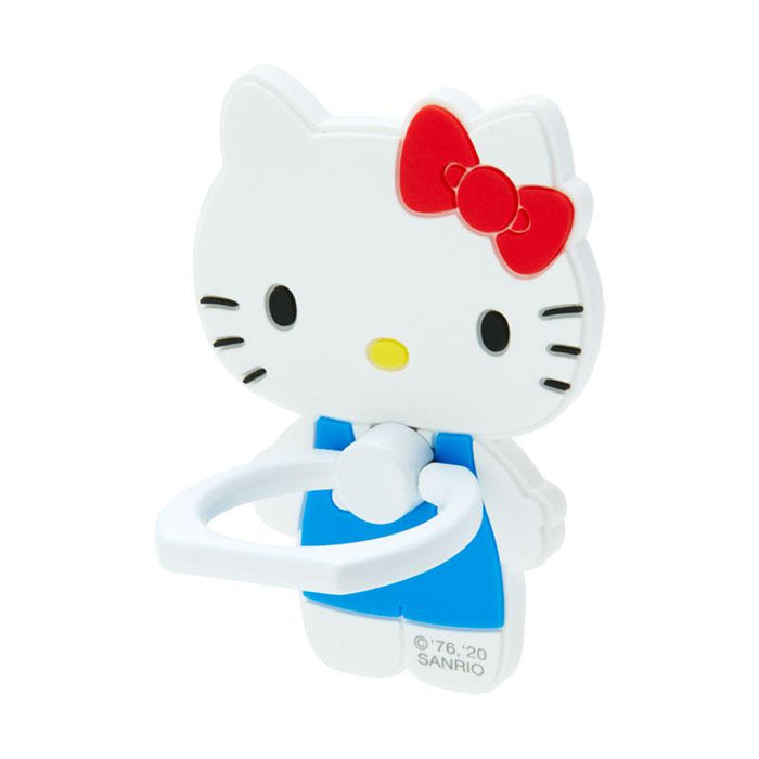JP Sanrio - Smart Phone Ring x Hello Kitty