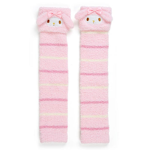 Japan Sanrio - Leg Warmers x My Melody