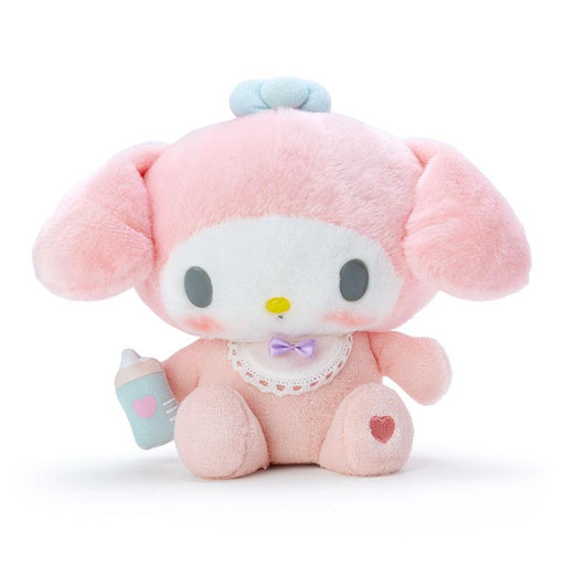Japan Sanrio - Talking Baby Plush Toy x My Melody