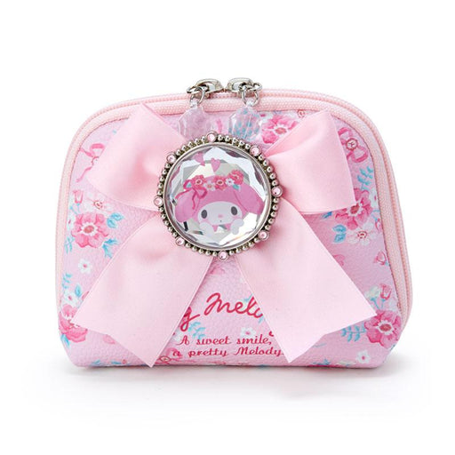 Japan Sanrio - Cosmetic mood Series x My Melody Pouch