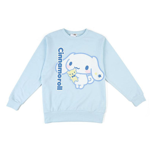 Japan Sanrio - Cinnamoroll Sweatshirts