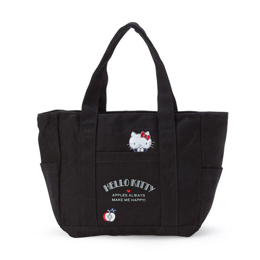 Japan Sanrio - Hello Kitty Canvas Handbag