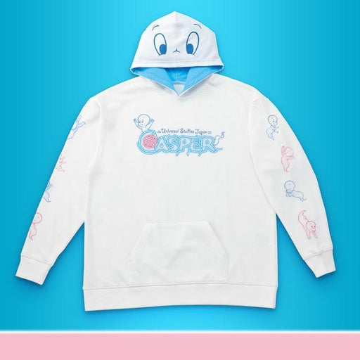 USJ - Casper Collection - Hoodie
