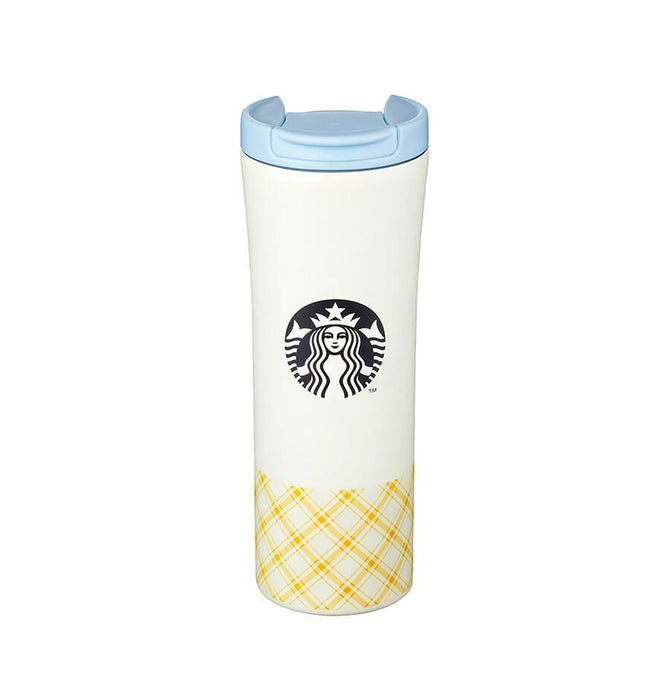 Starbucks Korea - Spring Fresh 2021