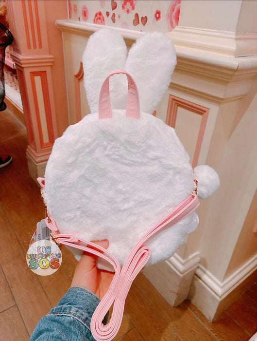 SHDL - Happy Spring Time Collection - ShellieMay 3 Ways Bag
