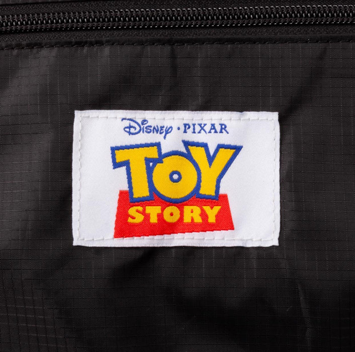 TDR - Backpack & Tote bag x Toy Story