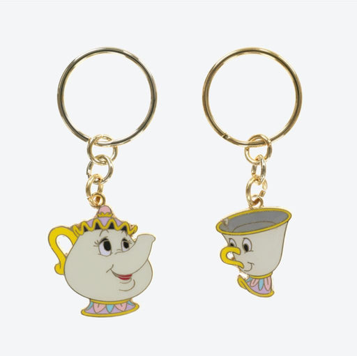 Category: Keychains — Tagged