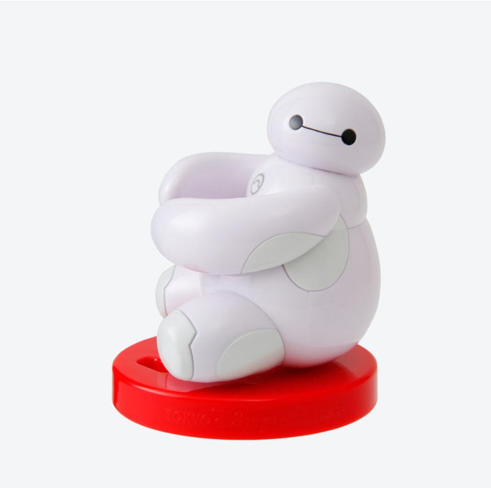 TDR - Rice Paddle & Stand Set x Baymax