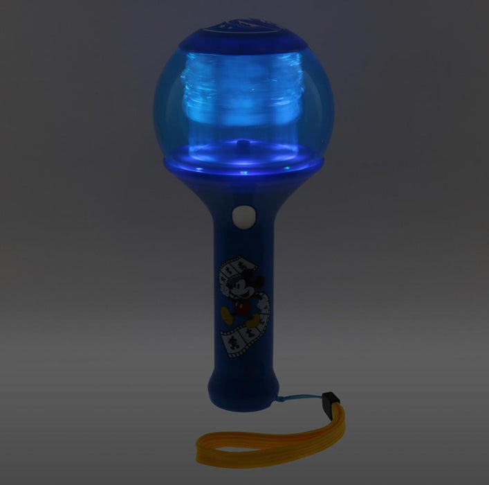 TDR - Light Up Magic Ball Toy Wand x Mickey Mouse