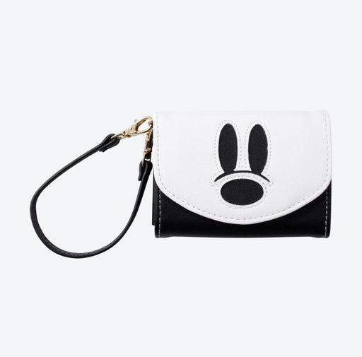 TDR - Wallet/ Pass Case x Mickey Mouse