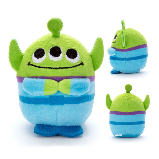 JP - Minimagination TOWN Collection - Plush Toy x Alien