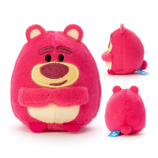 JP - Minimagination TOWN Collection - Plush Toy x Lotso