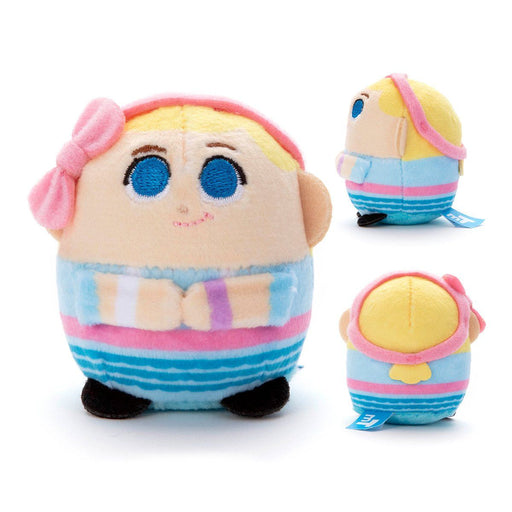 JP - Minimagination TOWN Collection - Plush Toy x Bo Beep