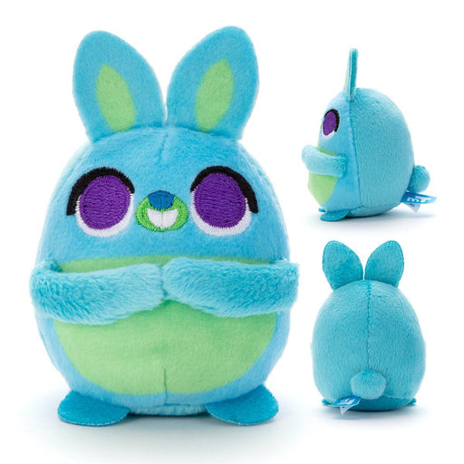 JP - Minimagination TOWN Collection - Plush Toy x Bunny