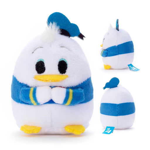 JP - Minimagination TOWN Collection - Plush Toy x Donald Duck