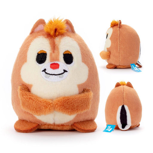 JP - Minimagination TOWN Collection - Plush Toy x Dale
