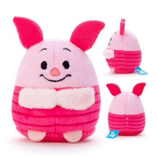 JP - Minimagination TOWN Collection - Plush Toy x Piglet
