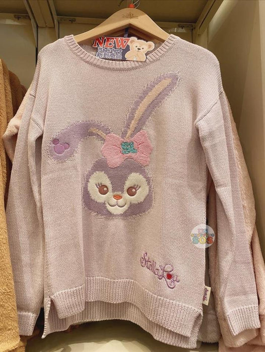 HKDL - Sweater x StellaLou For Adults