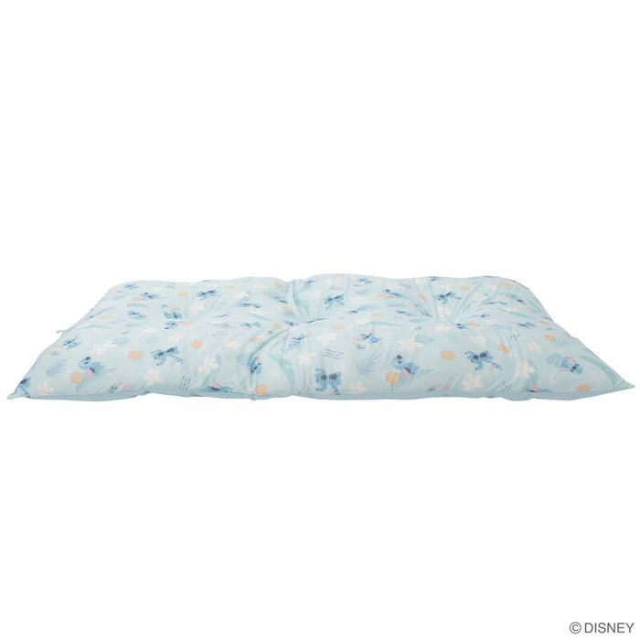 Japan Exclusive - Stitch & Scrump Cool Summer Collection - Cool Feeling Sleeping Cushion